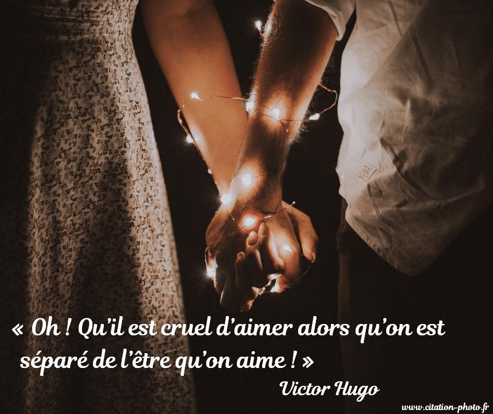 Citations Sur L Amour à Distance Photos