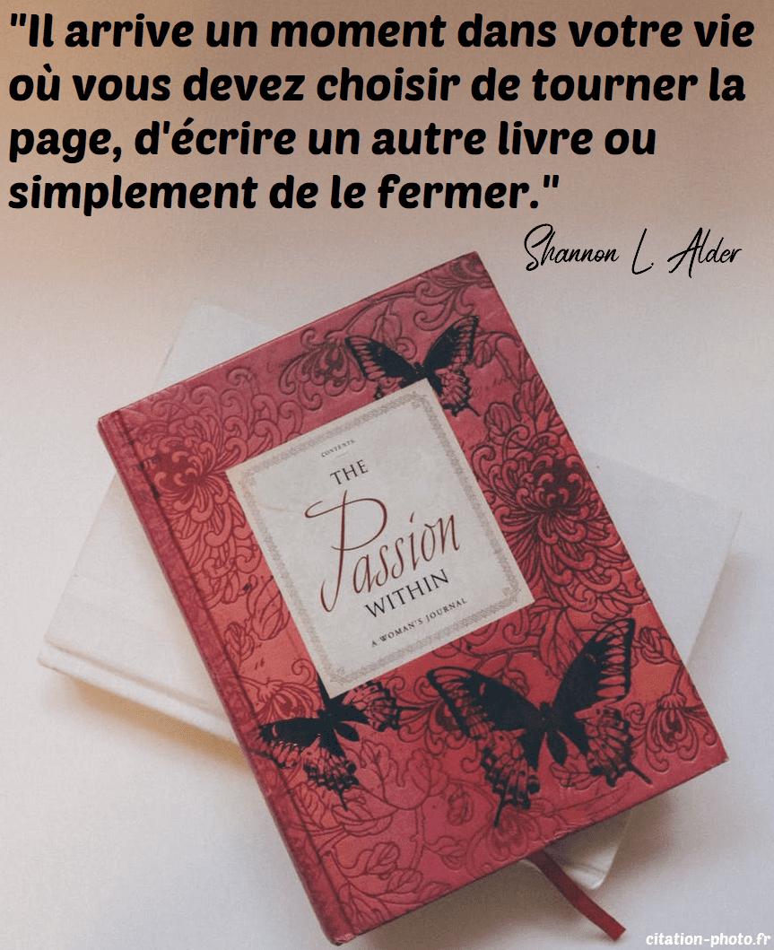 Citations Sur Le Rupture En Photo