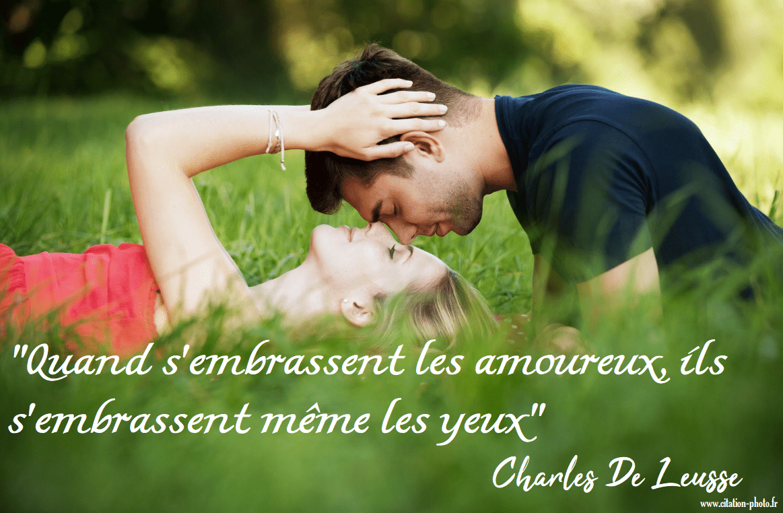 Citations Sur Le Regard Et Les Yeux En Photo